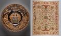 Ukázka z výstavy Asia > Amsterdam: Luxury in the Golden Age