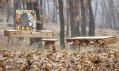 kvita-behal-narki-hunting-season-2.jpg