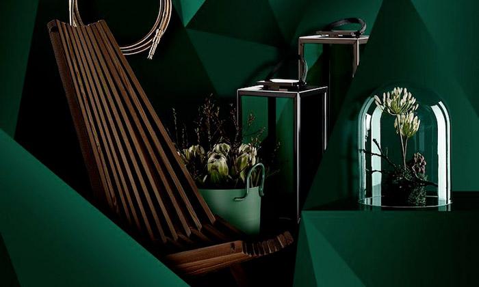 Veletrh Ambiente láká natrendy aitalský design