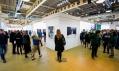 Ukázky z výstavy Art Rotterdam 2016