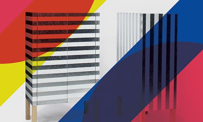 Německo pořádá první ucelenou výstavu Bauhausu