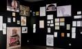 Výstava The Bauhaus ve Vitra Design Museum