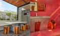 Studio Arqs a dům Casa T ve městě Tulum