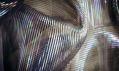 iris-van-herpen-lucid-11.jpg