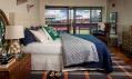 Další zajímavá místo pro ubytování od Airbnb