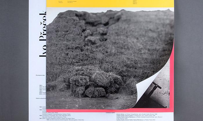 Česká grafička získala evropskou cenu za kalendář