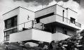 Josef Sudek a jeho fotografie architektury z výstavy v Praze