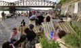 Landscape Festival Opava a ukázka z předešlých ročníků