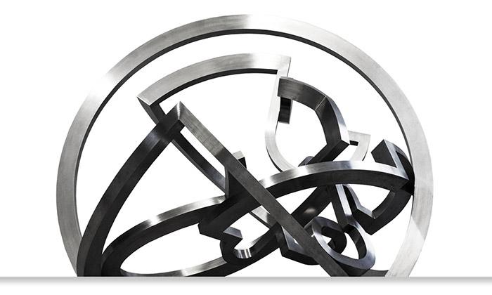 Sculpture Line přinese dopražských ulic na20 soch