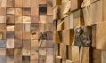 Dřevěné vany, umyvadla a koupelny od Luxury Wood
