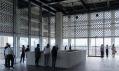 Nový Tate Modern v Londýně od studia Herzog & de Meuron