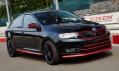 Kompaktní kupé Škoda Atero od 26 žáků Středního odborného učiliště