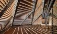 Helsinská sauna Löyly od studia Avanto Architects