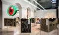 Mezinárodní přehlídka na27.mezinárodní bienále grafického designu Brno
