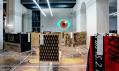 Mezinárodní přehlídka na 27. mezinárodní bienále grafického designu Brno