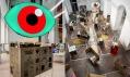 bienale-grafickeho-designu-brno-mezinarodni-prehlidka-8.jpg