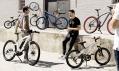 BMW Bikes 2016