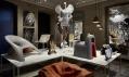 Ukázka z výstavy Danish Design Now v Design Museum Danmark