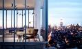 Renzo Piano a jeho 565 Broome SoHo