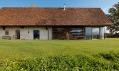 House P v rakouském Štýrsku od Gangoly & Kristiner Architekten