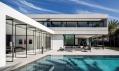 S House vIzraeli odstudia Pitsou Kedem Architects
