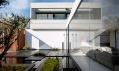 S House v Izraeli od studia Pitsou Kedem Architects