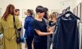 Sustainable Fashion Day 2016