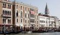 Bienále Benátky 2016