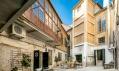 Den architektury a vybrané účastické stavby šestého ročníku