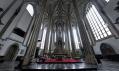 Kostel svatého Jakuba v Brně