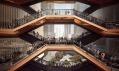 Thomas Heatherwick a vyhlídková věž Vessel v New Yorku