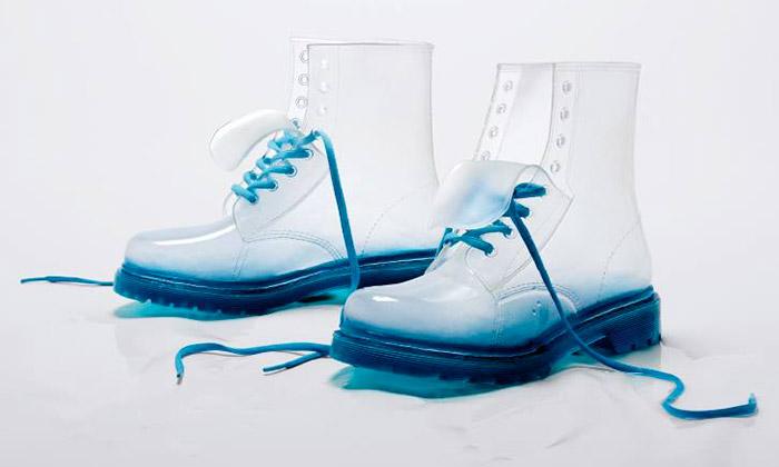 Unexpected Fashion ukáže blízkou budoucnost módy