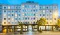 Pytloun Grand Hotel Imperial v Liberci