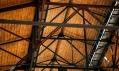 Trojhalí Karolina v Ostravě při a před rekonstrukcí