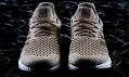 Boty Adidas Futurecraft Biofabric