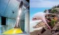 Jan Kaplický a výstava JKOK: FS329 Bienale Tower a FS441 Villa E