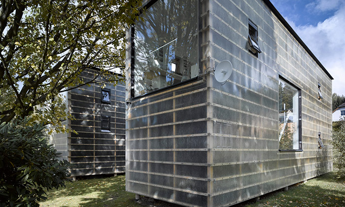 zen houses dostal eskou cenu za architekturu u2013 designmag cz