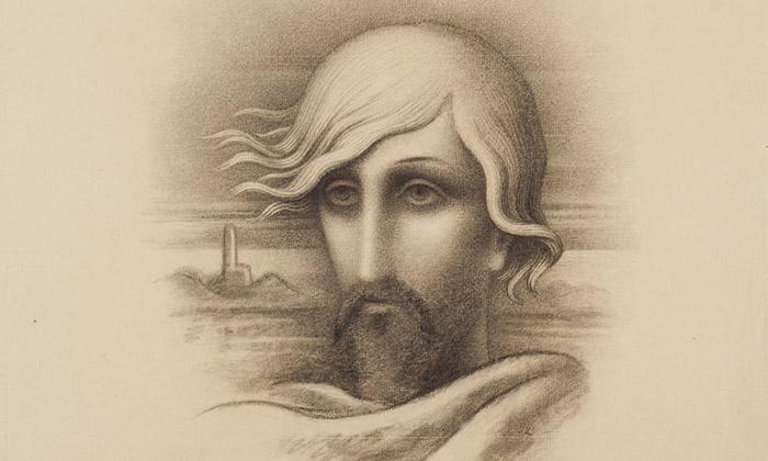 Národní galerie vystavuje ilustrace Jana Zrzavého