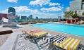 Philippe Starck a hotel SLS Brickell