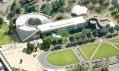 Isenberg School of Management v Massachusetts v rozšíření od BIG