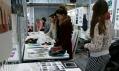 Výstava klauzurních prací studentů Fakulty designu a umění Ladislava Sutnara Západočeské univerzity v Plzni