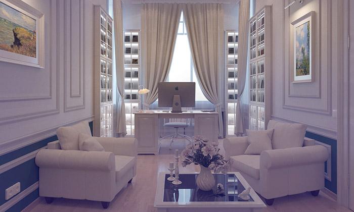 Karlovy Vary mají stylové apartmány Revelton Suites