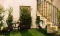 Byt The Outside In House v Londýně od Pantone a Airbnb