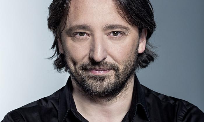 Designér Jozef Kabaň odchází ze Škoda Auto doBMW