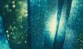 Noah Žyla a ukázka z fotografické tvorby