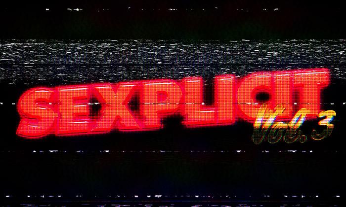 Pražská výstava Sexplicit potřetí spojuje sex aumění
