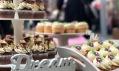 Ukázka tvorby české značky Cakeland Cupcakes