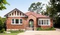 House Au Yeung v australském Sydney od Tribe Studio Architects