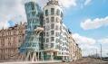 Prague Design Week 2017 obsadí čtyři patra Tančícího domu