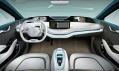 Škoda Auto a studie elektromobilu Vision E